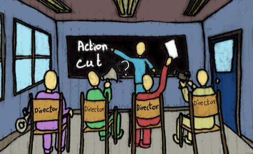 Directors Class